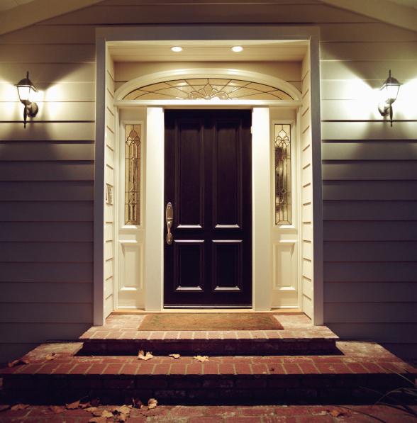 Central Texas Home Designer